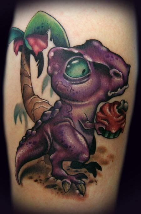 love tattoo shop jenison 34 best images about new school tattoo on pinterest