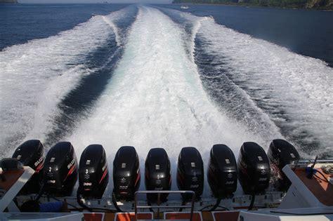 fast boat marine marina srikandi fast boat gili island fastboats
