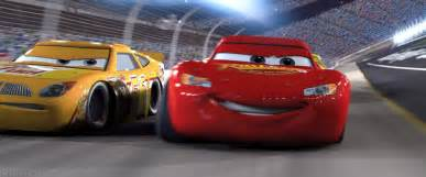 Lightning Car Lightning Mcqueen Images Lightning Mcqueen Hd Wallpaper
