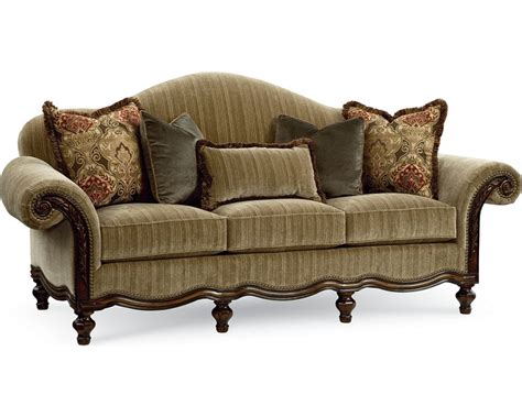 pauline sofa pauline sofa thomasville okaycreations net