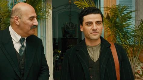 film promise malta the promise puts armenian genocide onscreen and donates