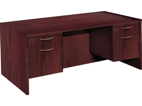 furniture gt office furniture gt office credenza gt high