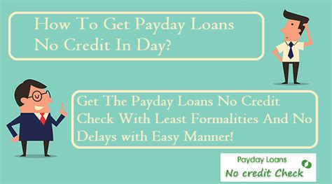 90 day payday loans no credit check just 90 day payday loans no credit check just no credit check