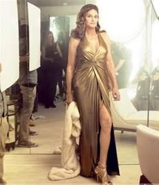 Vanity Fair Magazine Caitlyn Jenner Caitlyn Jenner Says She Is The New Normal Inside Jamari Fox