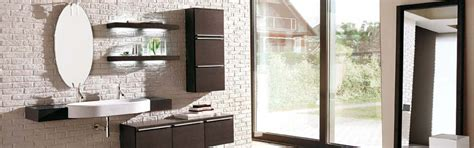 bagno shop merate awesome bagno shop lecco contemporary skilifts us