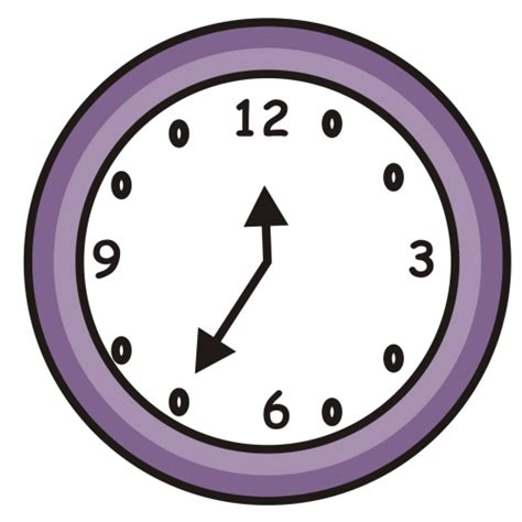 clipart orologio wall clock clip cliparts co