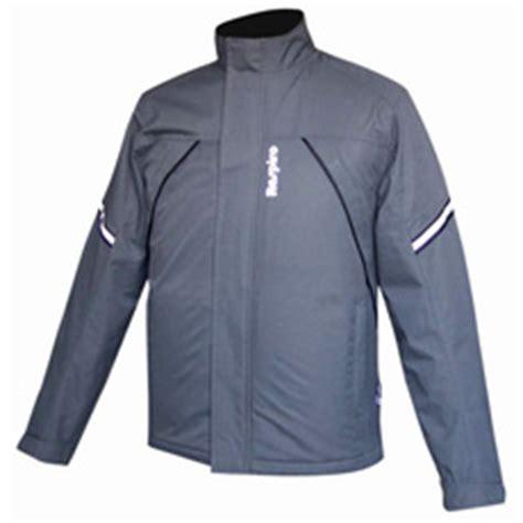 Jaket Terbaru Keren Macbeth Anti Angin jual jaket motor terbaru dan model jaket terbaru jaket