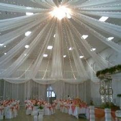 Gossamer Ceiling Decoration by 1000 Ideas About Gossamer Decorating On