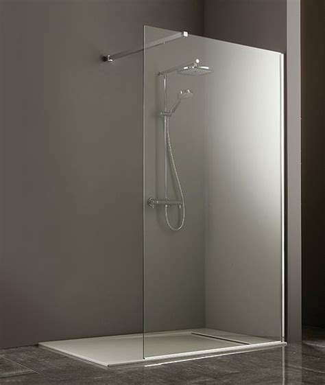 Small Shower Enclosures 1000 Ideas About Bathroom Shower Enclosures On