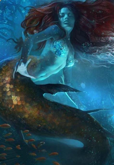 the mermaid s beautiful mermaid maidens of the sea