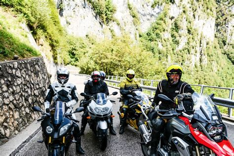 Motorrad Fahrsicherheitstraining Paderborn by Motorrad Touren Adac Fahrsicherheitstraining
