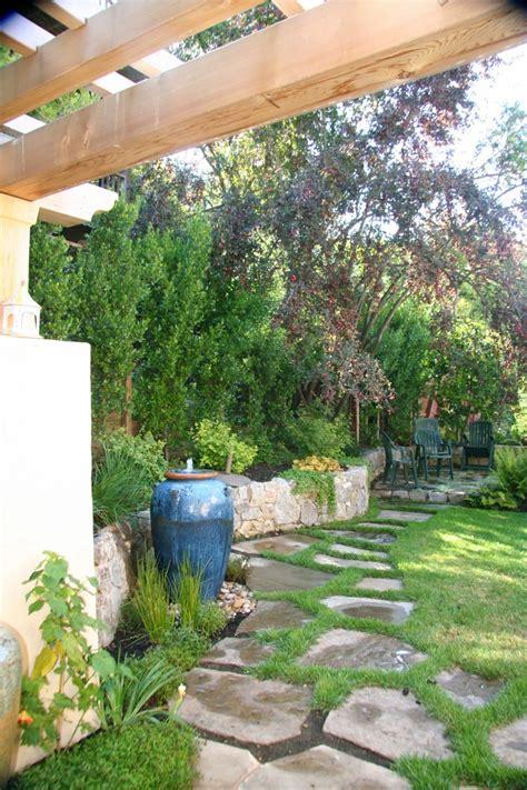 Berkeley Landscape Architecture Design Berkeley Garden Garden Architecture Landscape Design Construction Berkeley Ca