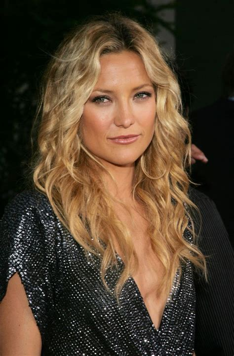 what is a feathered shag 17 best images about hair on pinterest long shag