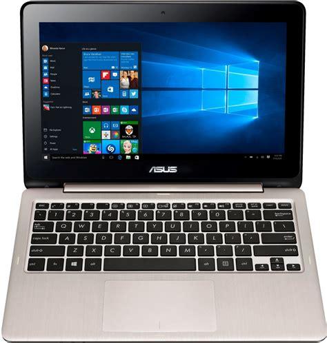 Kelemahan Laptop Asus Vs Laptop Hp asus tp200sa fv0110ts vs hp 14 ax002 z3c49ea porovn 225 n 237 notebook