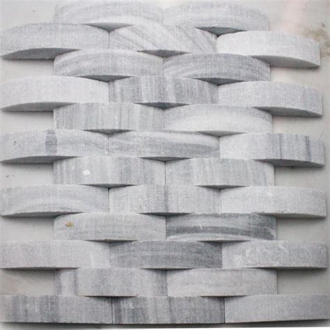 Frosted Glass Backsplash In Kitchen stone glass mosaic tile stainless steel metal wall tiles