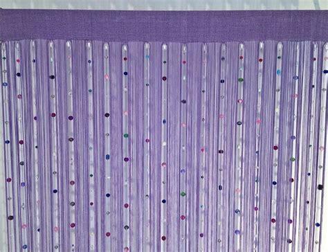 bead curtain room divider glass bead curtain room divider wall buy beaded