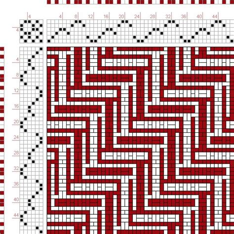 weaving pattern drawing 508 best w e a v i n g d r a f t s images on pinterest