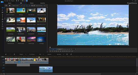 video editing guide