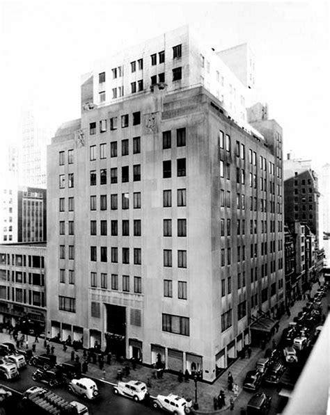 Bonwit Teller, New York City, New Yorklife insurance cost