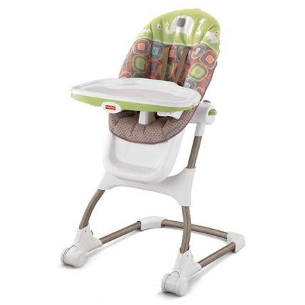 Best High Chair by Best High Chairs Parenting