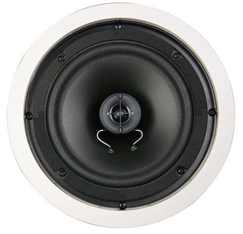 Speaker Subwoofer 8 Inchi 8 inch speakers images