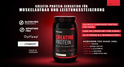 6 creatine myths debunked workout creatine protein most popular workout programs