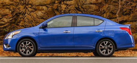 nissan almera 2015 2015 nissan almera facelift revealed photos 1 of 5