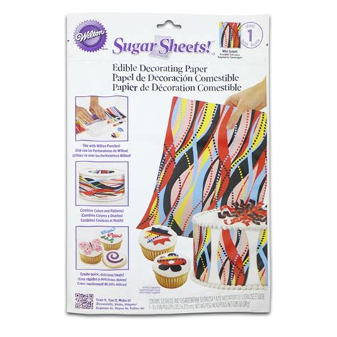 How To Make Sugar Sheets Edible Decorating Paper - libra usa sugar sheets edible decorating paper