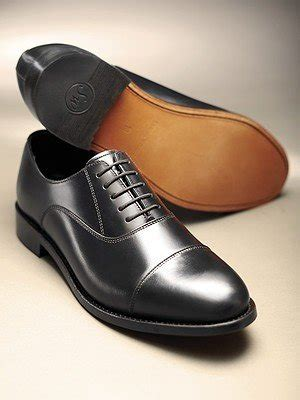 16 Coolest Picks Of A Classic Shoe by Where Can I Get Best Shoes In India India Quora