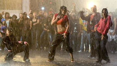step up filmzenék step up 2 the streets movie review and ratings by kids