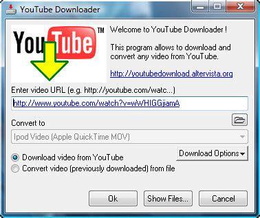 stahování mp3 z youtube download jak szybko przekonwertować filmy z youtube do mp3 w