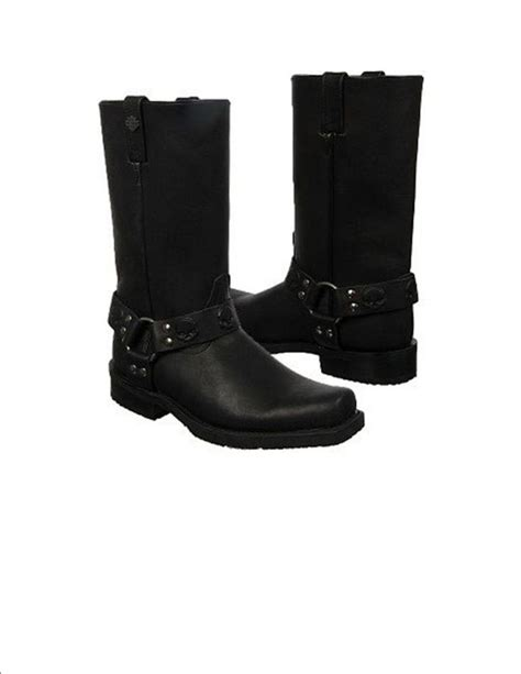 best harley riding boots 17 best images about russ s wish list on pinterest