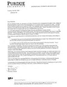 Umn Certification Letter Success Is A Journey Not A Destination The Journey To Georgia Tech