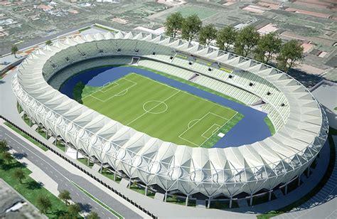 imagenes informativas simbolicas de un estadio de futbol estadio tag plataforma arquitectura