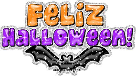 imagenes feliz dia de halloween im 225 genes de feliz halloween