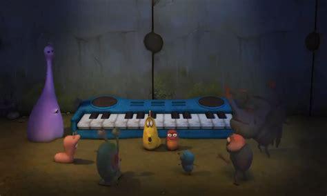 download film larva season 1 full movie free larva cartoon hd season 1 full apk download for