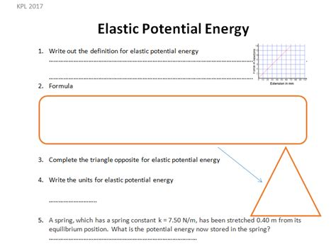 potential energy diagram definition potential energy diagram quiz a choice image how to