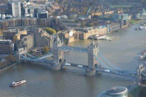 sky high visit  shard  london travel greece travel