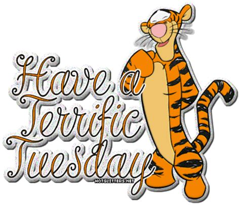 Kaos Great Grapic For Everyone tuesday graphics images pictures