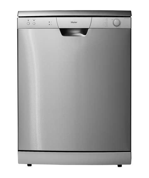 dish washers dishwasher dw12 tfe4ss by haier appliances au australia