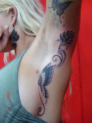 amazing tattoos fashion