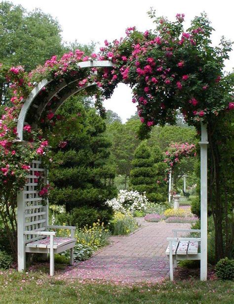 Richmond Va Botanical Gardens Lewis Ginter Botanical Gardens Richmond Va Landscaping Pinterest Gardens Grace O Malley