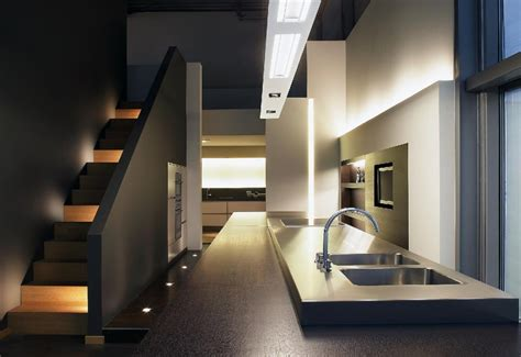 iluminaci n de interiores la importancia de la iluminaci 243 n en el dise 241 o de interiores