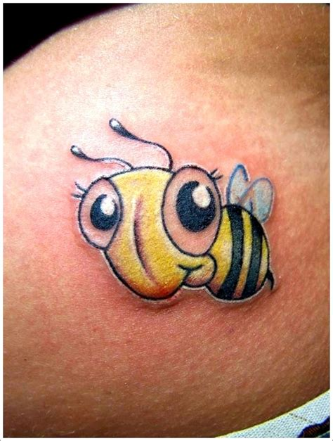queen bee tattoo ideas 28 cute queen bee tattoo designs for women and men