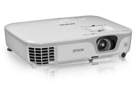 used projectors for churches