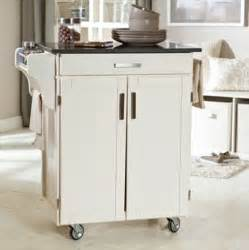 kitchen cart ideas mobile kitchens outdoors tips ideas 2015 stylish