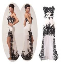 Sell Wedding Dress Uk Masquerade Dress Party Lace Evening Ball Gown Prom Bridesmaid Gown Dresses Ebay