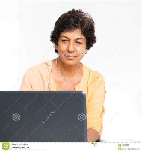 south american using laptop stock photos south american using laptop stock images alamy indian mature woman using laptop computer stock image image 58885203
