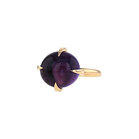 veleno pomellato anello pomellato veleno 325705 collector square