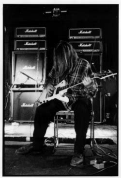 greg babior earth wiki bio albums discography and members